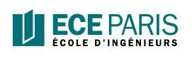 logo ECE Paris